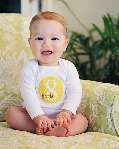 mbb 8 months