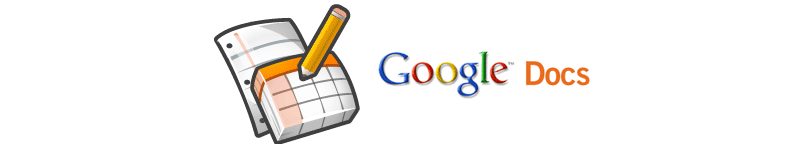 bandeau_google_docs