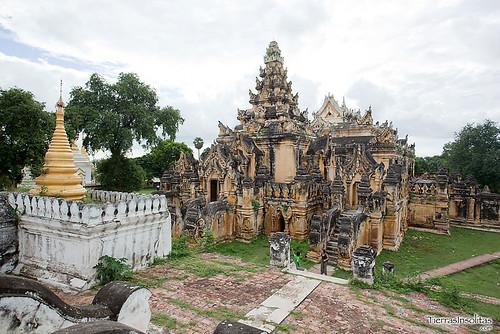Inwa (Myanmar)