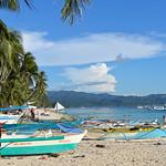 Boracay, White Beach 12