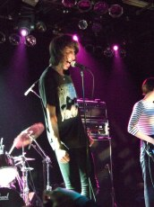TheKills2009 043