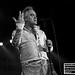Morrissey in Manila - 13