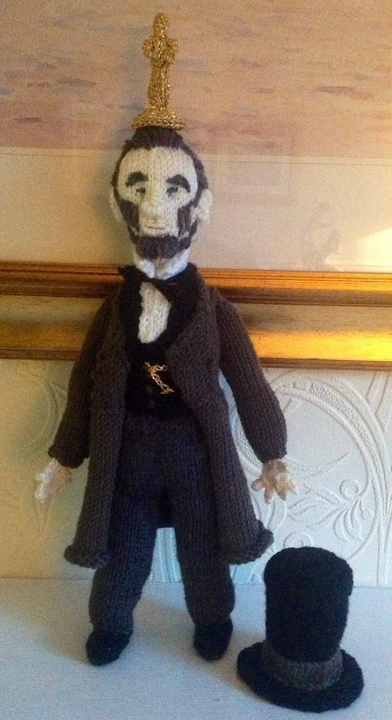 Lincoln The Movie, hope Daniel gets an Oscar