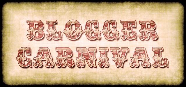 Blogger Carnival