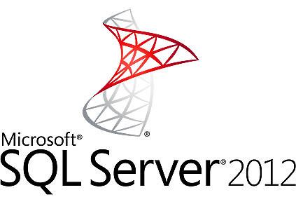 "Microsoft Data Platform Update: ""In-memory Tech Built into"
