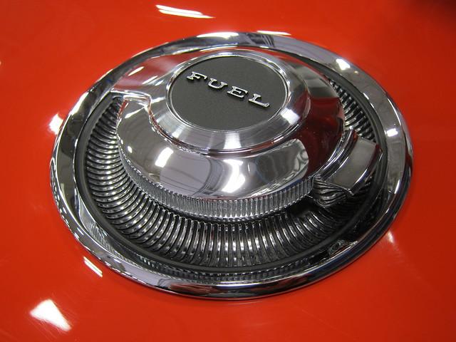 1969 Dodge Charger 500 SE c