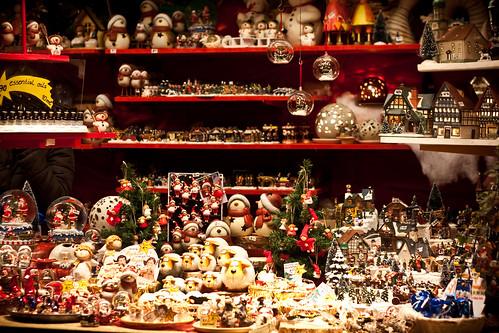 Winter Wonderland 2010 - 41
