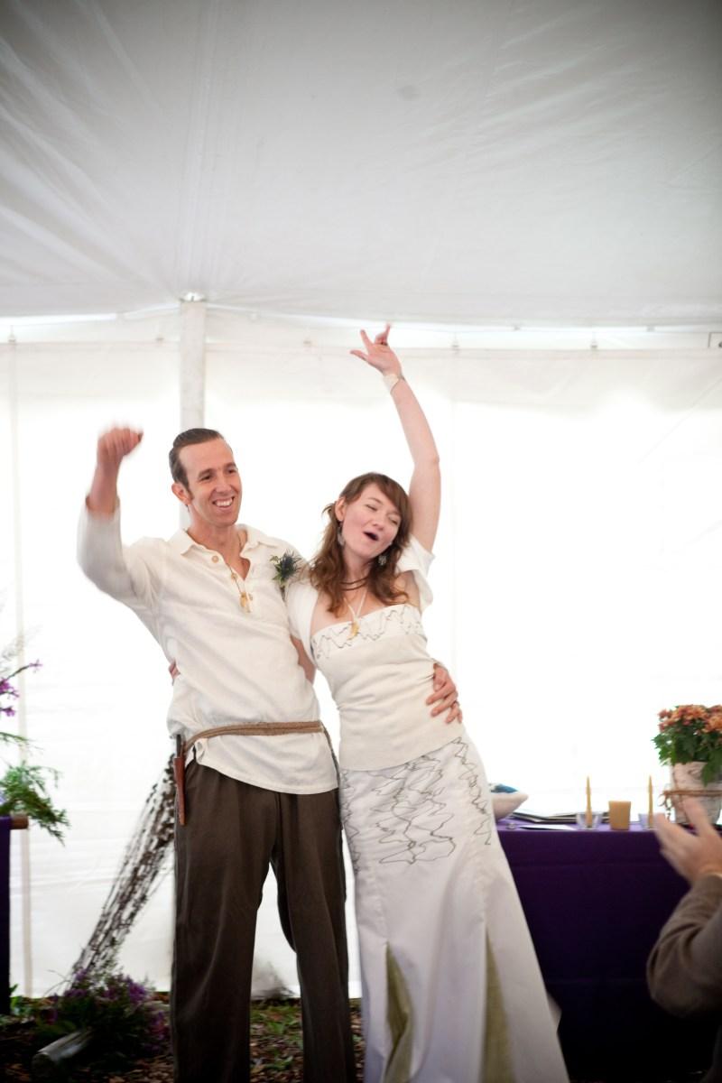 Chris-Laura_Wedding_Muskoka_khiPhotography_2010-180