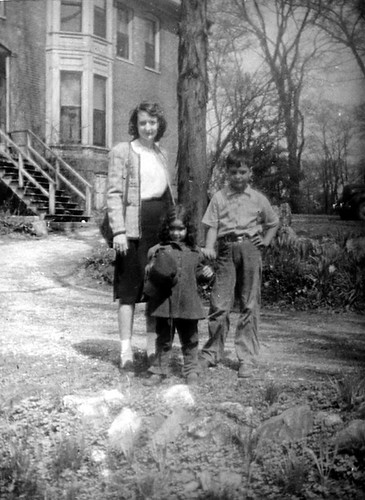 1947.eleanor.richard.lou