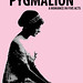 """Pygmalion"" Final (To Be Printed)"