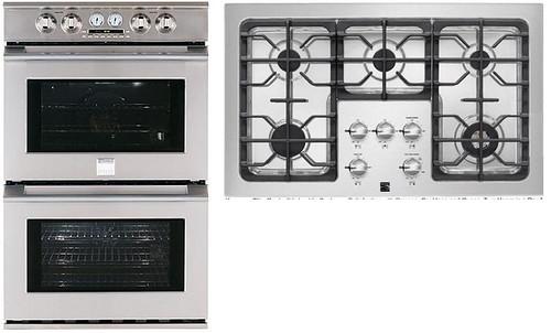 kitchen-range-and-stoves2