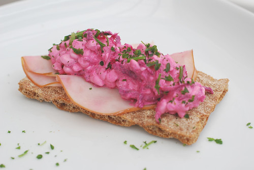 sandwich3 by abris2009