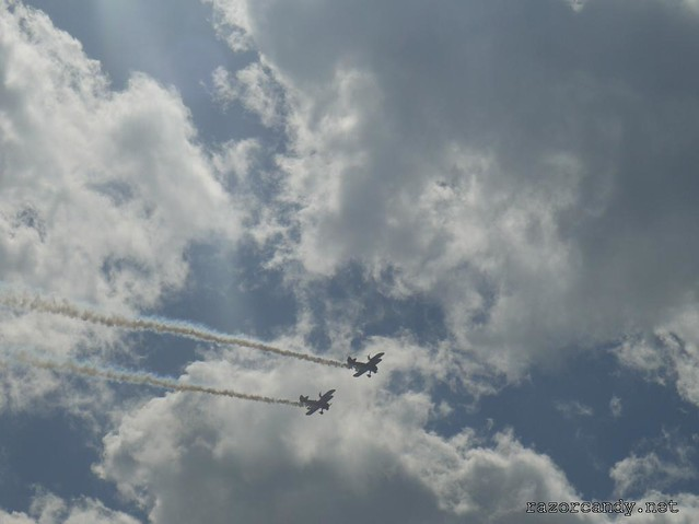Wing Walkers 2