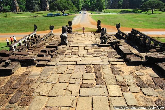 BKK_Angkor 563