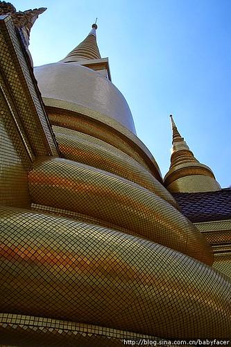 BKK_Angkor 095