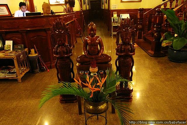 BKK_Angkor 324