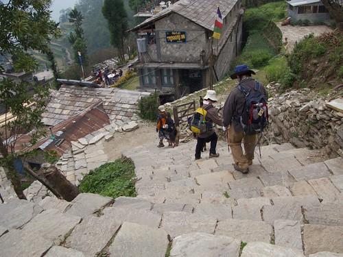 nepal 185