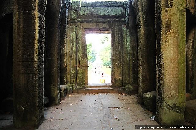 BKK_Angkor 406