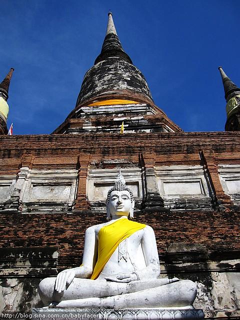 BKK_Angkor 1480