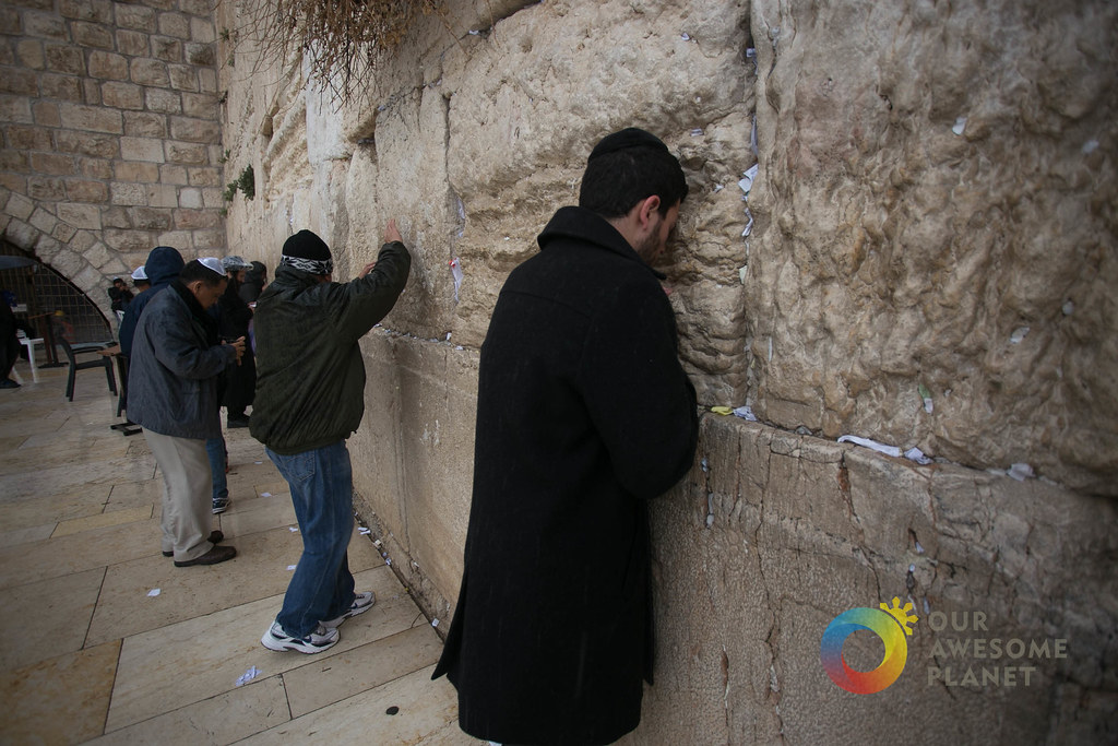 Day 5- Wailing Wall - Our Awesome Planet-29.jpg