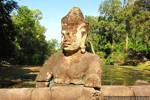 BKK_Angkor 943