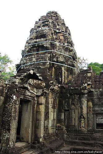 BKK_Angkor 769