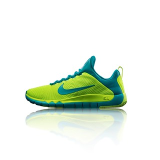 Nike Free Trainer 5.0 Hombres