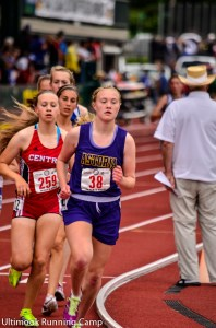 2014 OSAA State Track & Field Results-7-3
