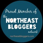 Northeast Bloggers Network