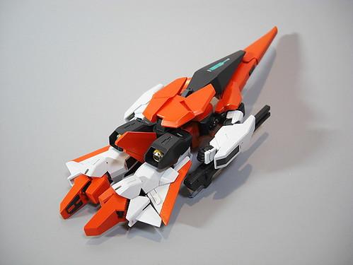 SD Arios Gundam GN-007 by Ambitious (5)