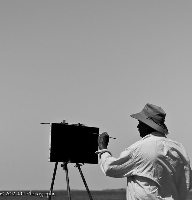 2012_Jun_16_RI Beach_026