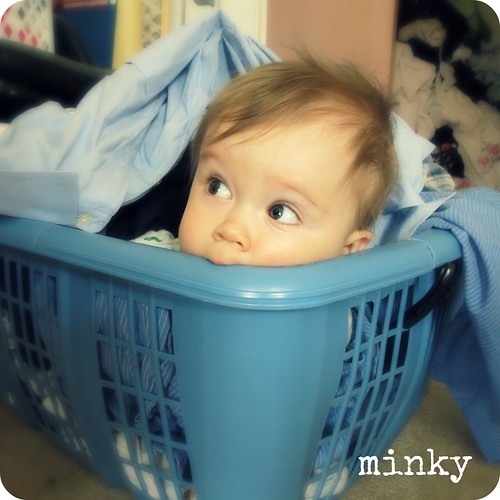 hucklaundryblog