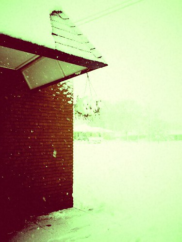 1289667042198  - Android Phone shots of November blizzard