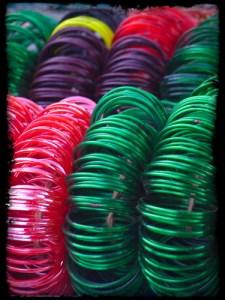 Lonavala Market 8
