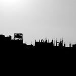 Cairo Housing 04
