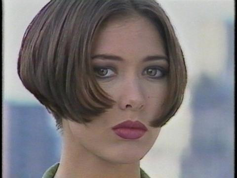 Mid Bob Shaved Nape Mid Bob Shaved Nape articles. Lovely Bob Hair Style Ideas ... Bob hairstyles are highly versatile and offer a timeless elegance combined with an incredible ...