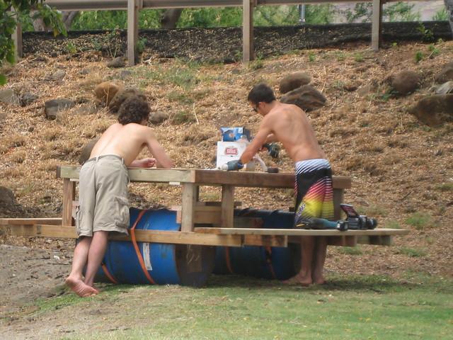 Maui -- May 2010