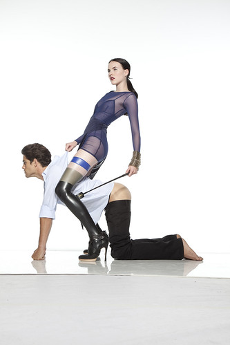 Sex Mode & Digestion vs Gary Holzauer por Sex Mode & Digestion