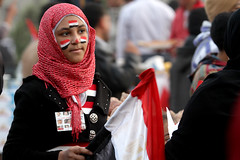 11-02-25-Tahrir-Sqare-0715