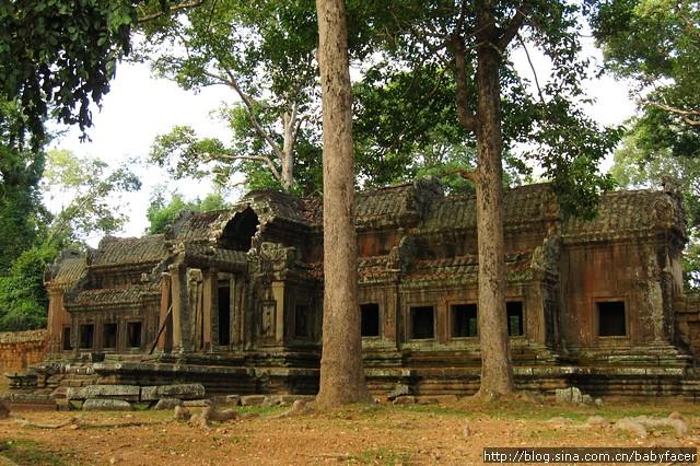 BKK_Angkor 416