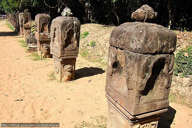 BKK_Angkor 853