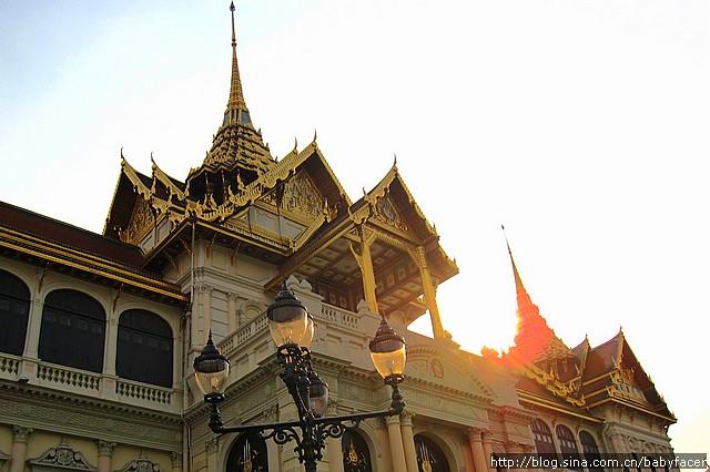 BKK_Angkor 246