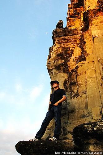BKK_Angkor 388