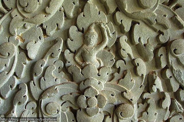 BKK_Angkor 434