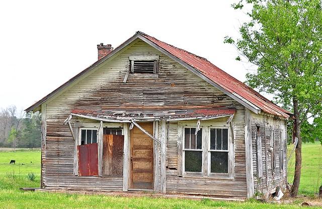 Photo:house By:voca dave