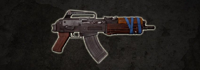 The Last of Us 'Grounded Bundle' DLC Revealed 2