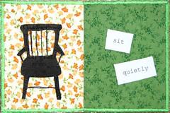 sit quietly 2