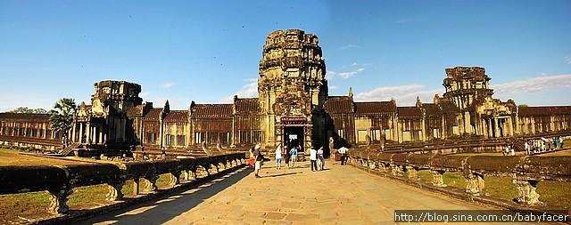 Angkor_2