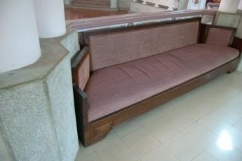 Sitzgelegenheit 3
