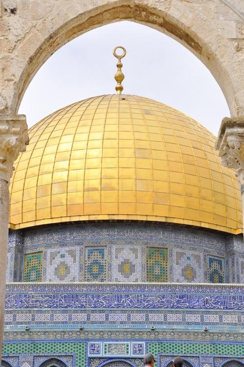 Ierusalim (1 of 1)-6